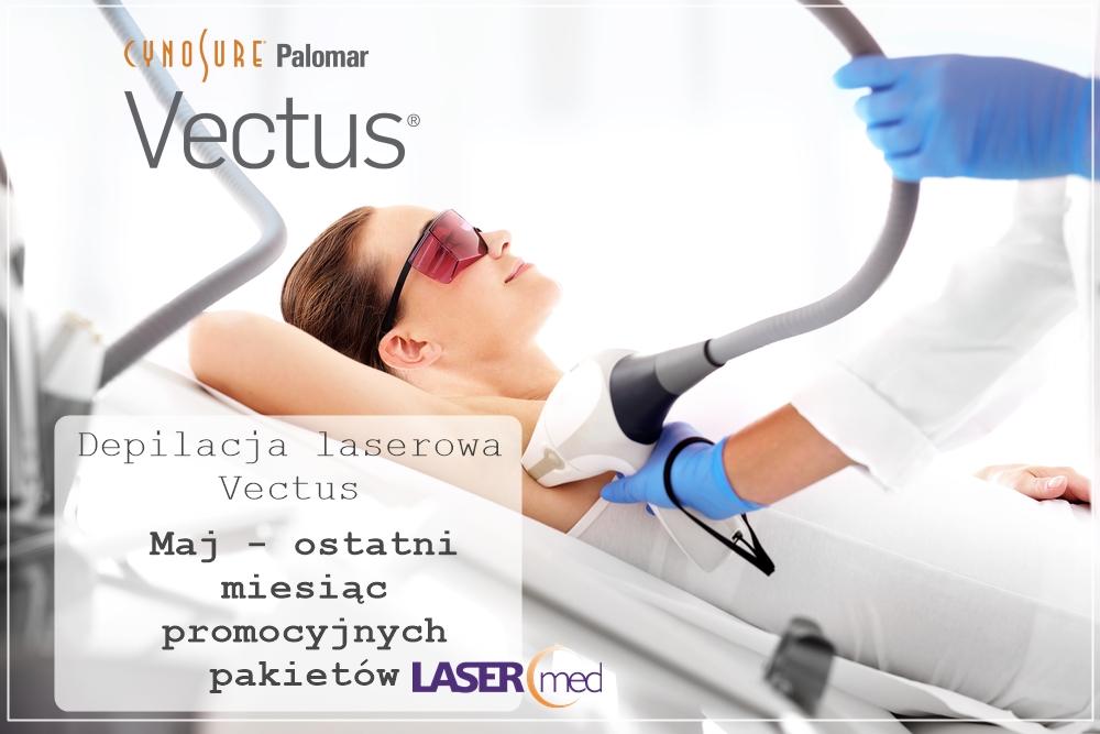 depilacja-laserowa-last-minute