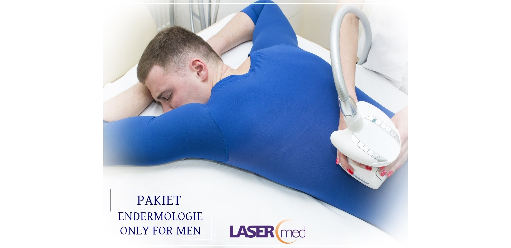endermologie-men-BANER