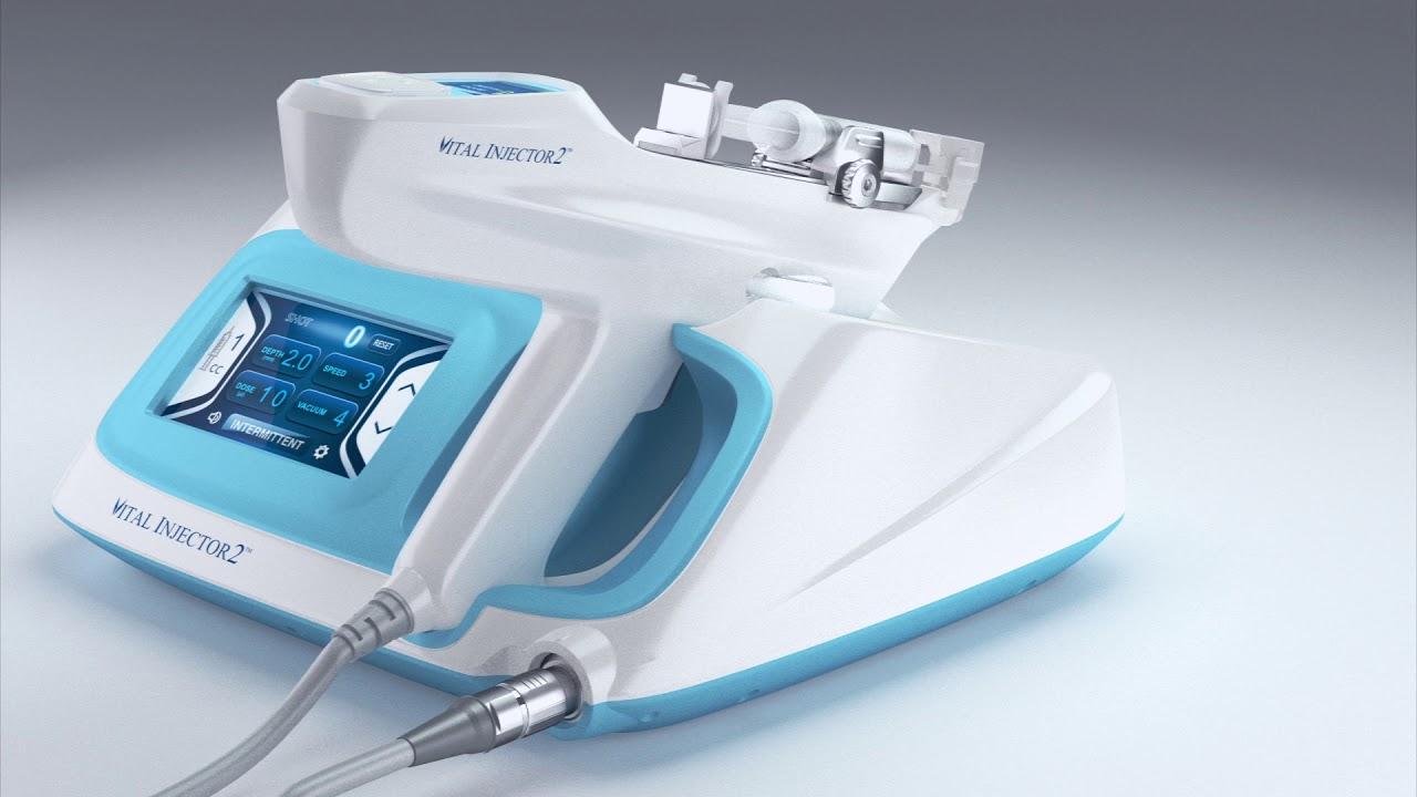 vital-injector2